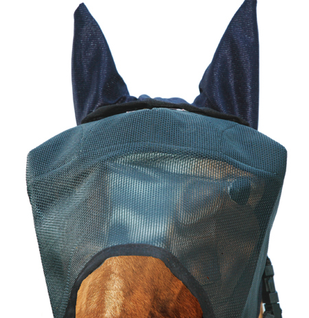 Fly_Mask_Ears_4_klein