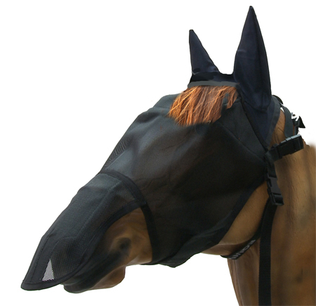 Fly_Mask_Nose_and_ears_total_klein
